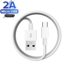 Выдвижной плоский Micro USB кабель yaeatpe, кабель Micro Usb для зарядки Android, шнур для Xiaomi Redmi Note 5 4 Pro