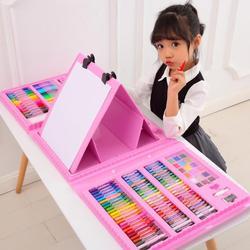 Meninas brinquedo meninas educacional jovem student's 3-4-5-6 pequenas meninas 7-8 crianças 9-10 anos de idade presente de aniversário pequena ling