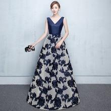2020 Bán Muỗng Tiệc Dạ Hội Mới Ren Tóc Thay Thế Dài Phong Cách Thể Hiện Mỏng Công Ty Họp Hàng Năm Chân Váy Ôm người Phụ Nữ