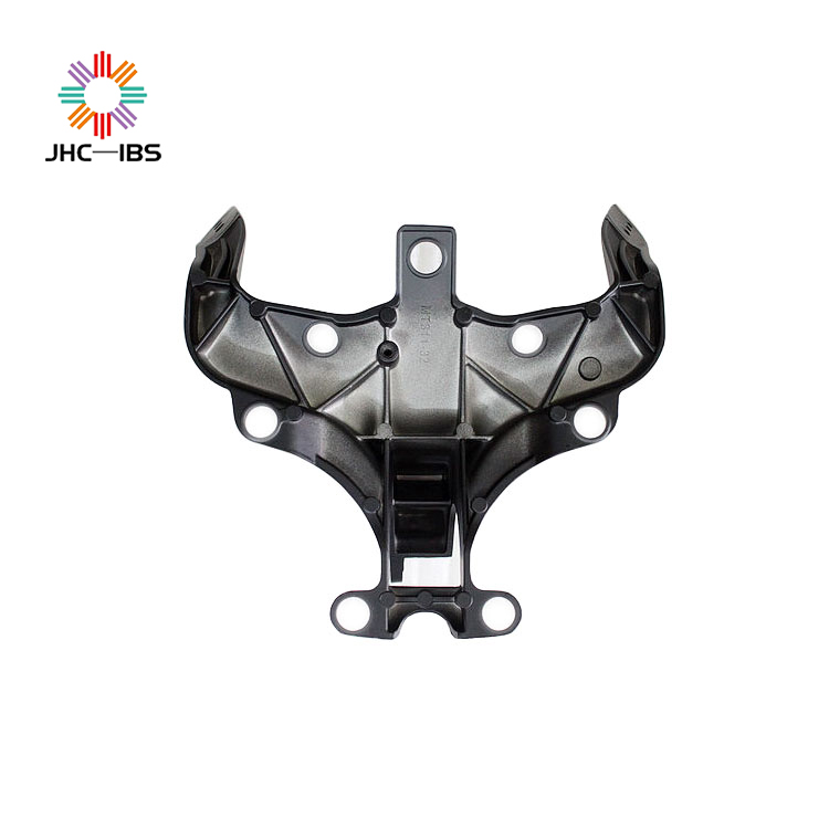 Motorcycle Front Upper Fairing Headlight Holder Brackets For YAMAHA YZFR1 YZF-R1 YZF R1 2002 2003 02 03