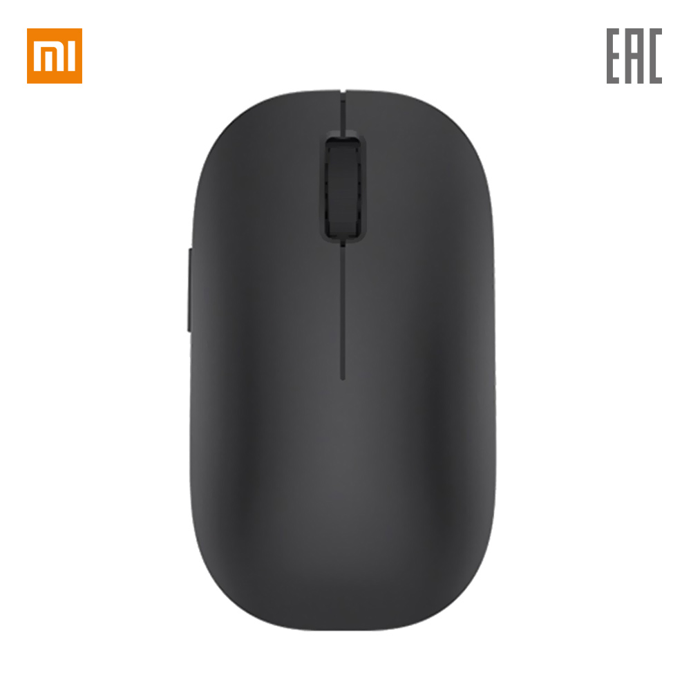 Mouse Xiaomi HLK401 Computer Peripherals Mice wireless for laptop