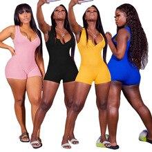 Fashion Women's Factory Wholesale Solid Color Sunken Stripe