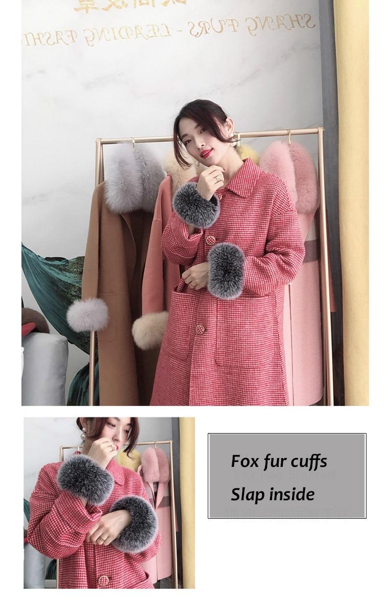 fox fur cuffs (24)