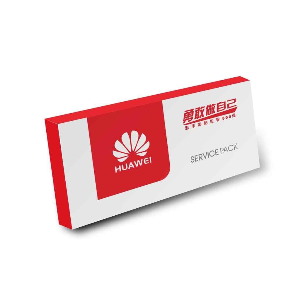 Ban Đầu Bằng Vân Tay 5.84 ''LCD Khung Cho HUAWEI Honor 10 Màn Hình Bộ Số Hóa Cảm Ứng COL-L29