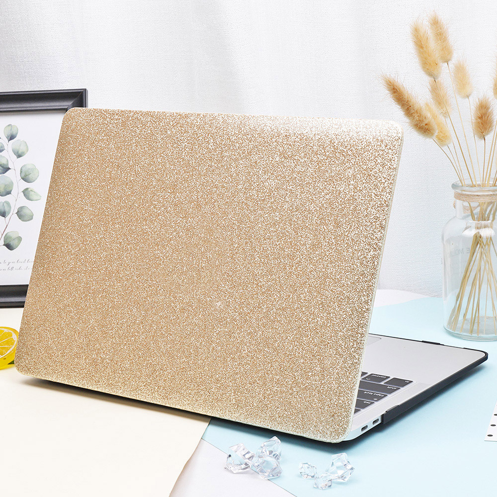 Retina Hard Shell Case for MacBook 54
