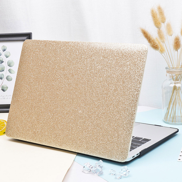 Retina Hard Shell Case for MacBook 2