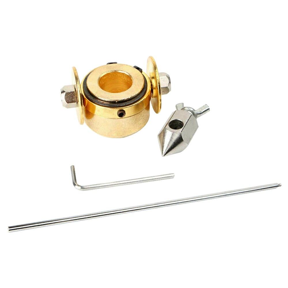 Inverter DC Plasma Cutter Torch Roller Guide Wheel For PT-31 AG60 Head Roller Wheel Plasma Cutting Gun Accessories Equipment