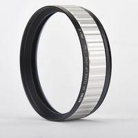 NiSi Close Up Lens Kit NC 67mm 72mm 77mm Adapters MC Close up Filter Lens