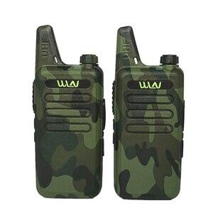 WLN KD C1 Portable Wireless Wa