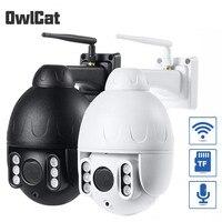 https://ae01.alicdn.com/kf/H378eeb2399a848c49f1037e56a505c8a2/OwlCat-IP-WiFi-5MP-1080P-PTZ-Dome-IR-ONVIF.jpg