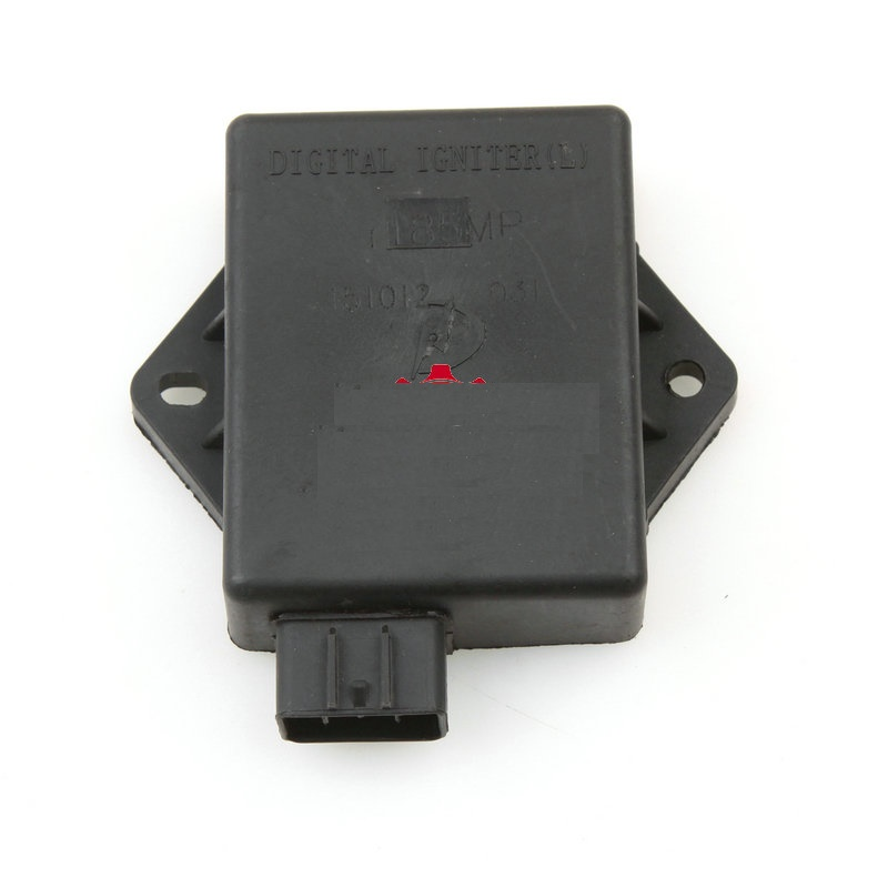 CDI Suit For XINGYUE XY400 Atv/XYST400ATV Model Name XY185MP
