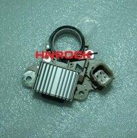 12V VR H2009 139 IM569 Alternador Regulador de Tensão para Alternador A5TJ0091 A005TJ0091 31100RB0004 31100RB00041 AHGA77|Reguladores de tensão| |  -