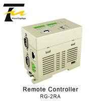 Neue in Box Samkoon RG 2RA Fern Kommunikation Controller Marke Neue Original Authentischen-in Werkzeugteile aus Werkzeug bei