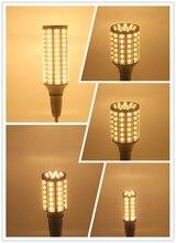 E14 LED Energy Saving…