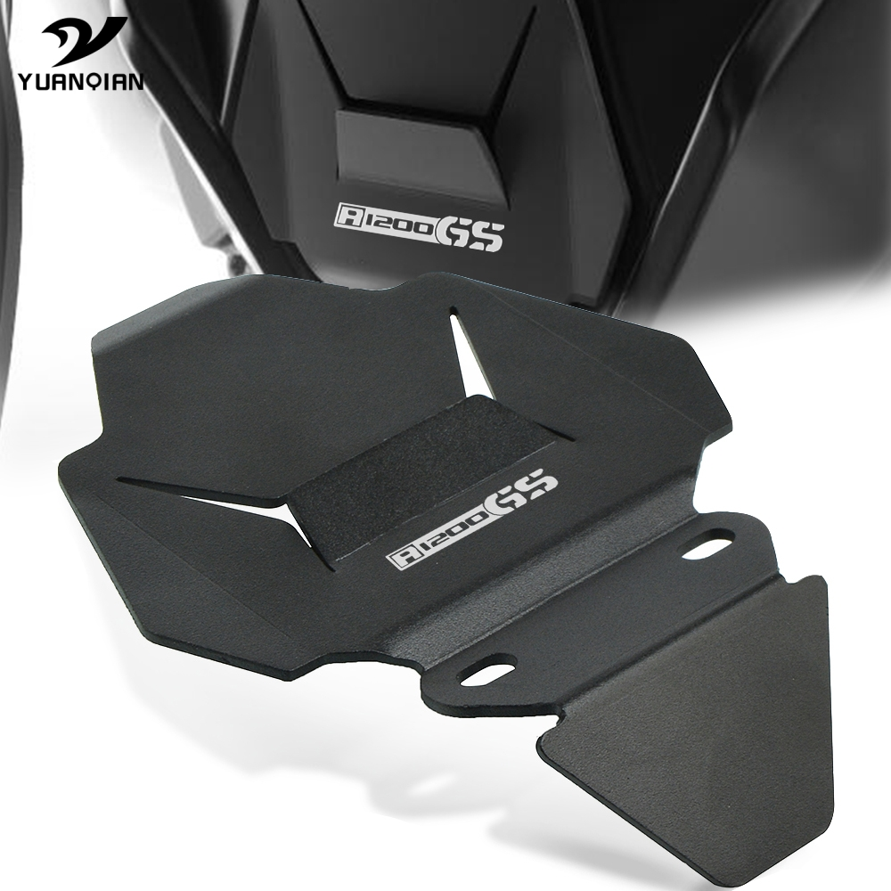 NEW Motorcycle Front Engine Housing Protection Accessories For <font><b>BMW</b></font> R <font><b>1200</b></font> <font><b>GS</b></font> LC R 1200GS LC Adventure ADV 2014-2020 2019 <font><b>2018</b></font> 17 image