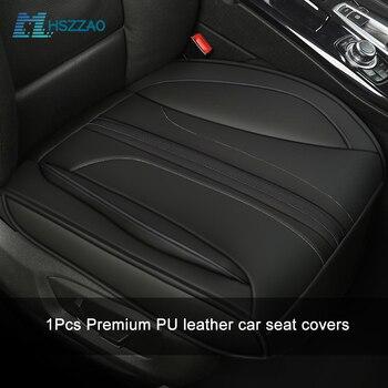 Car Seat Cover,Universal Seat Car-Styling for Toyota Honda BMW Audi Ford Hyundai Kia VW Nissan Mazda Lexus Volvo Acura 90% Cars