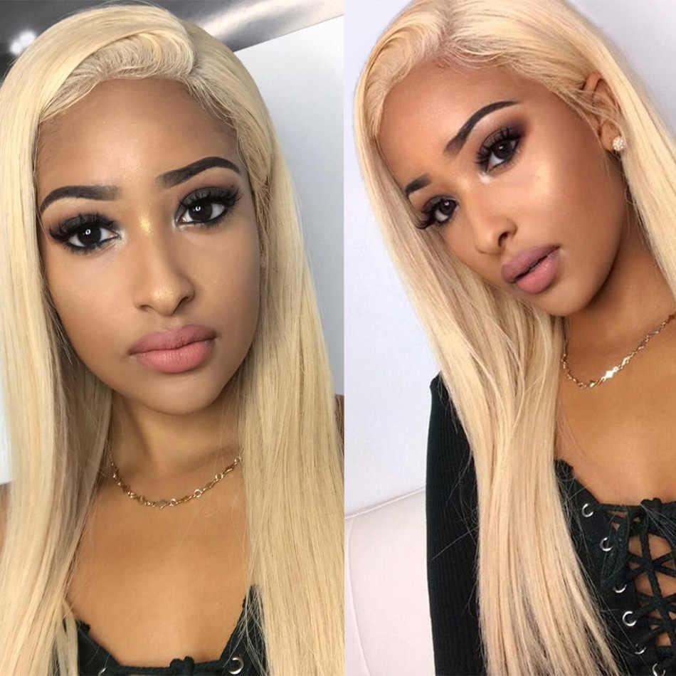 Halo Saç Brezilyalı Saç Dokuma Paketler Kinky düz insan saçı 28 30 Inç 1 3/4 Demetleri 9A Bakire Saç Uzatma