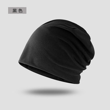 цены на 2019 Winter Hats for Women Beanies Solid Cute Hat Girls Autumn Female Beanie Caps Warmer Bonnet Ladies Casual Cap  в интернет-магазинах