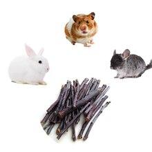 Профессиональный хомяк, зубы кролика, палочка яблони, минералы, молярный камень, жевательные игрушки для Шиншилла, хомяк, игрушки, Лидер про...