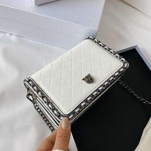 Женские сумки через плечо 2020 Луи сумка из искусственной кожи