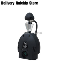 4pcs/lot 5R 200W Rotate Scanner Beam Moving Head Light Professional Stage Light 16Channels 14Colors 17Gobos Use For Stage Club цена