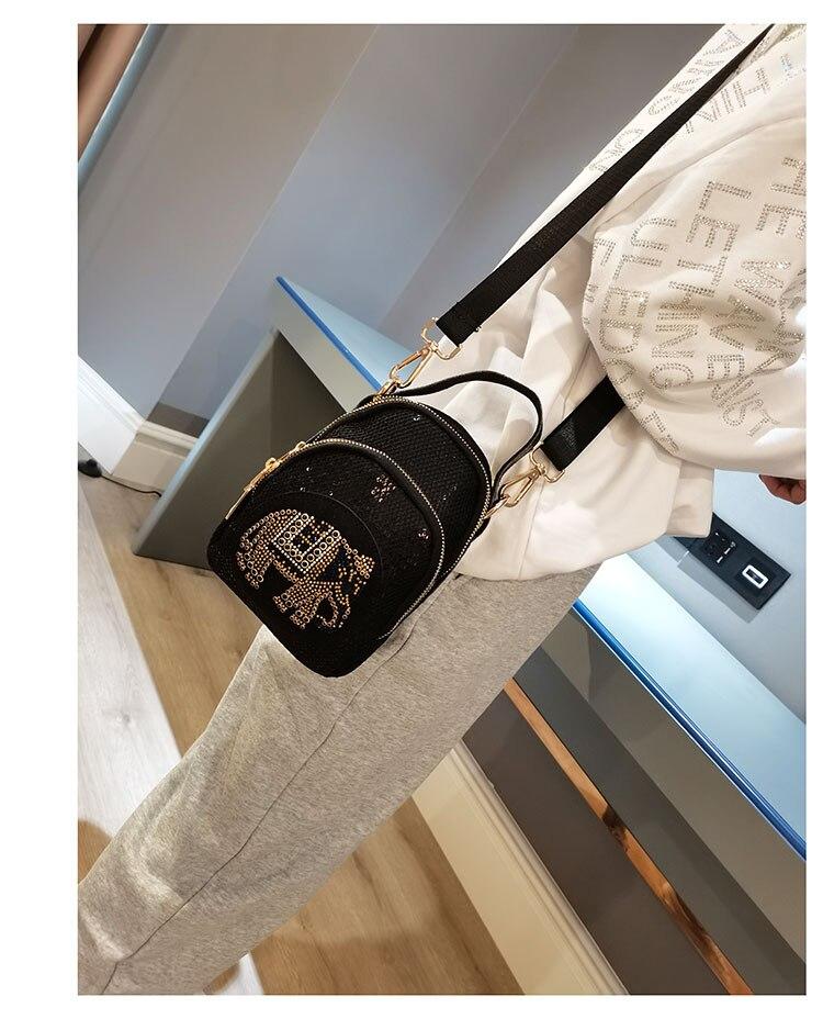 bolsa sac femme bolsos para mujer