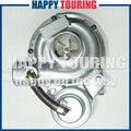 RHF5 турбо для ISUZU Holden Rodeo D-Max 3.0L 4JH1T 130HP RHF5 Турбокомпрессор VB430093 8973659480 VC430084 24123A 8973544234