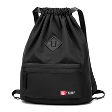 Hot Waterproof Sport Bag Gym Bag Softbac