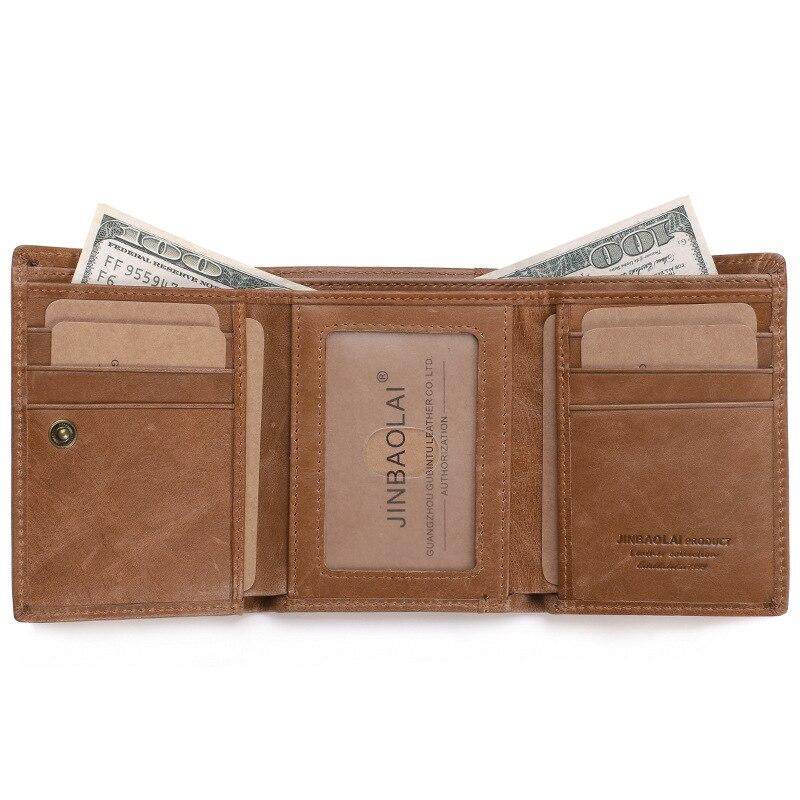 carteiras titular do cartão nota compartimento carteiras