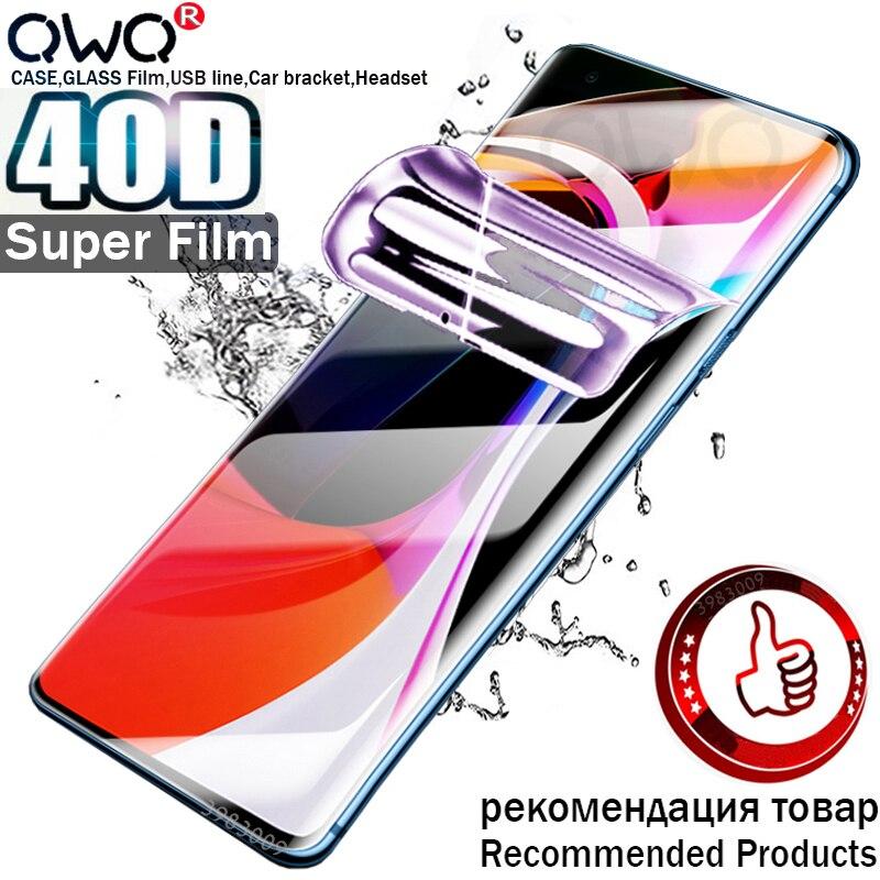 40D оригинальная Гидрогелевая пленка для Samsung Galaxy A51 S8 S9 Note 10 S10 Plus плюс Защитная пленка для самсунг A50 A40 A10 S10e A 50 гидрогель HD не защитное стекло стакан|Защитные стёкла и плёнки|   | АлиЭкспресс