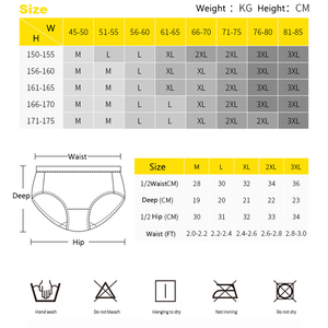 Image 5 - Lace Sexy Thongs Yoga Shorts Women Antibacterial Cotton Seamless Sports Thong Low Waist Sport Fitness Triangle Panties Underwear