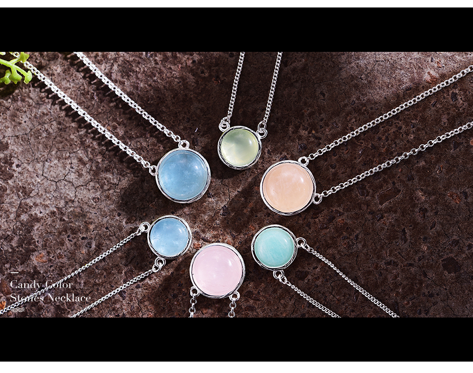 LFJF0060-61-Candy-Color-Stones-Necklace_02
