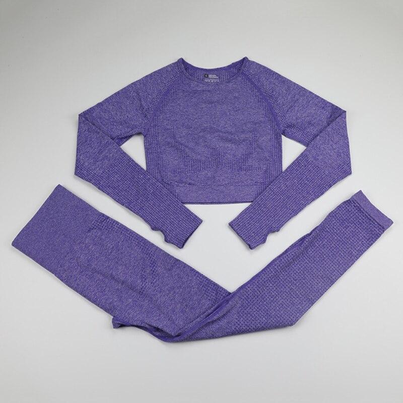 2-3-4-p-s-conjunto-vital-feminino-esporte-terno-yoga-conjunto-gin-sio-roupas-de.jpg_640x640