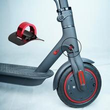 for xiaomi m365 pro accessoriesЭлектрический скутер кабель заколки для галстука сплав скутер скейтборд вождения Аксессуары кабельные пряжки для xiaomi m365 pro Аксессуары for xiaomi m365 pro accessories