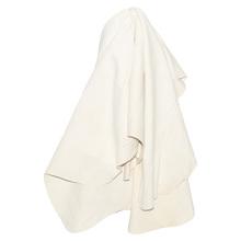 Voor 40*60Cm Herten Lederen Handdoek Lederen Doekje Auto Handdoek Auto Speciale Auto Wassen Handdoek Veeg Glas Rag microfiber Handdoek Auto Natuurlijke tanie tanio HAIMAITONG Cn (Oorsprong) Multifunctionele Handdoek suede towel Sheepskin Car towel