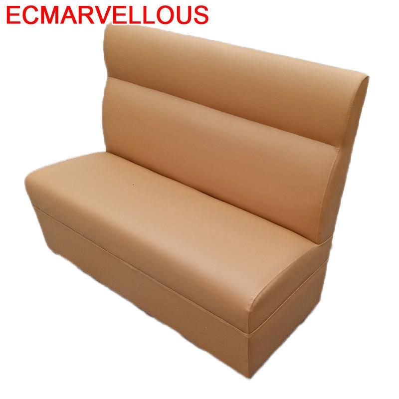 Moderne Puff Set Moderno Para Per La Casa Mobili Armut Koltuk Divano Copridivano Leather De Sala Furniture Mobilya Mueble Sofa
