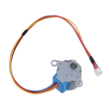 12V GAL12A-BD Outboard Motor Control Board Motors For Galanz Air Conditioner  B99