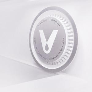 Image 5 - Youpin VIOMI otsu buzdolabı hava temiz tesisi filtresi sebze meyve gıda taze önlemek ev kiti