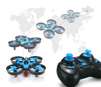 https://ae01.alicdn.com/kf/H379e98629a64451386e49db4782b77ecB/H36-Mini-Drone-RC-Drone-Quadcopters-Headless-Mode-RC-VS-H8-Mini.jpg