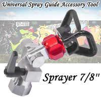 car washer foam gun for Karcher nilfisk lavor BS BD washer foam generator  snow bubble lance foamer soap sprayer