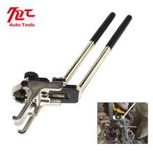 Высококачественный инструмент для установки и удаления пружин