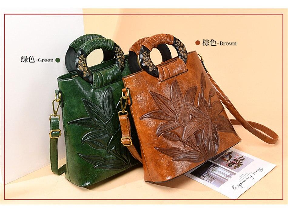 luxo bolsas femininas designer de moda tote