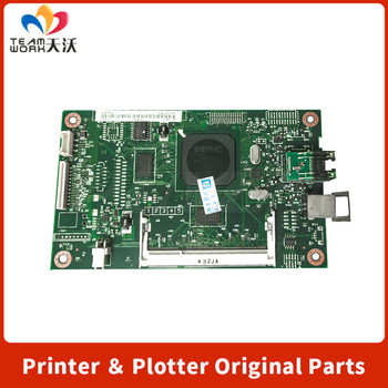 Original CE490-60001 CE490-67901 For HP CP5225 Formatter Board HP5225 5225 Serise Main PC Board Logic