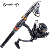 https://ae01.alicdn.com/kf/H37a1c1e6876045b7a93cd76c643ec749Z/Sougayilang-1-8M-3-6M-Carbon-Telescopic-Fishing-Rod-SPINNING-ช-ดร-ลน-ำเค-มน-ำจ.jpg