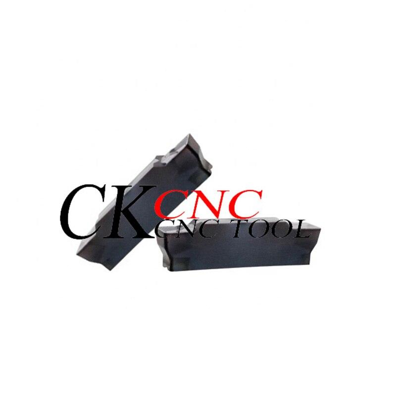 10 шт. MGMN300-M PC9030 3 мм канавка карбидная вставка для токарного станка резак токарные инструменты для резки и канавки инструмент для расчесыван...