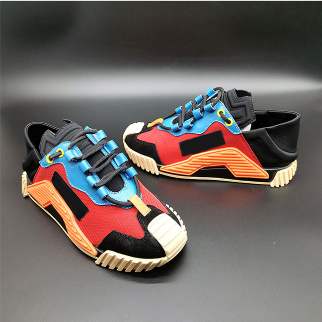 Running Shoes for men and women 5