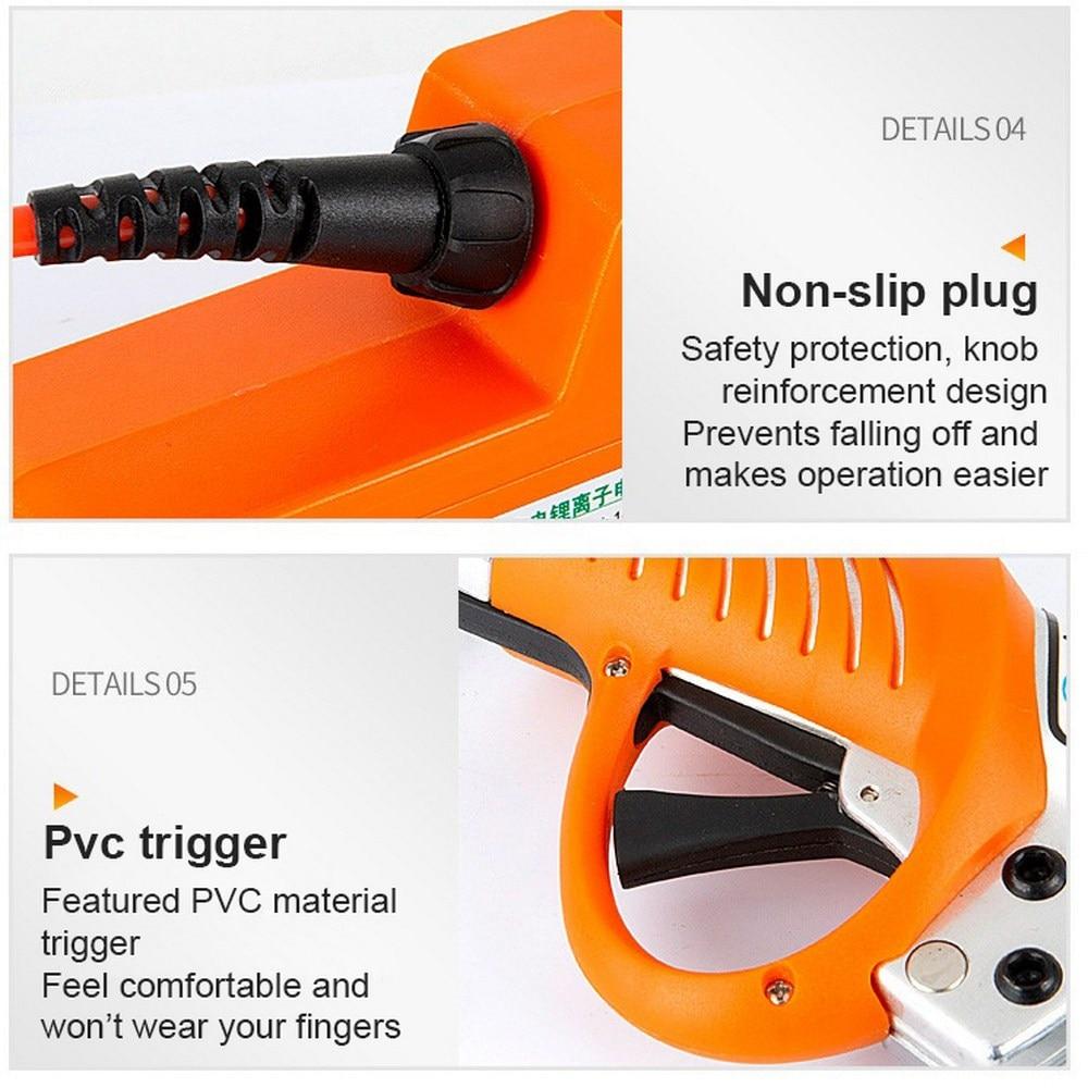 home improvement : Crankcase Crankshaft 50mm Cylinder Muffler Bearing For Husqvarna 268 272 XP 61 Chainsaw Tensioner Fuel Oil Line Filter AV Gasket