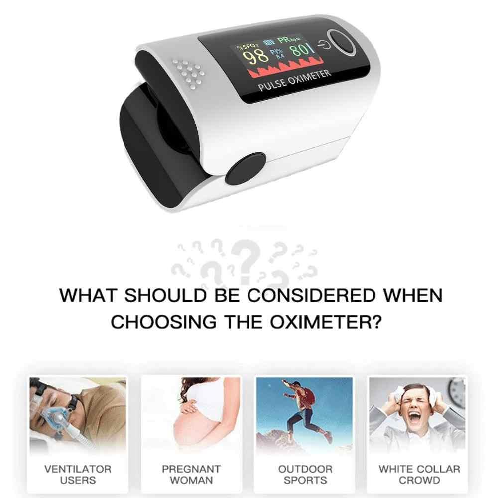 濃度 指 酸素 計
