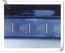 10pcs BFS17 BFS17A SOT-23 high-frequency transistor new original SOT23