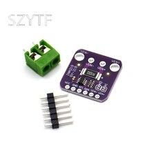 GY INA219 GY 219 özel dijital akım sensörü modülü